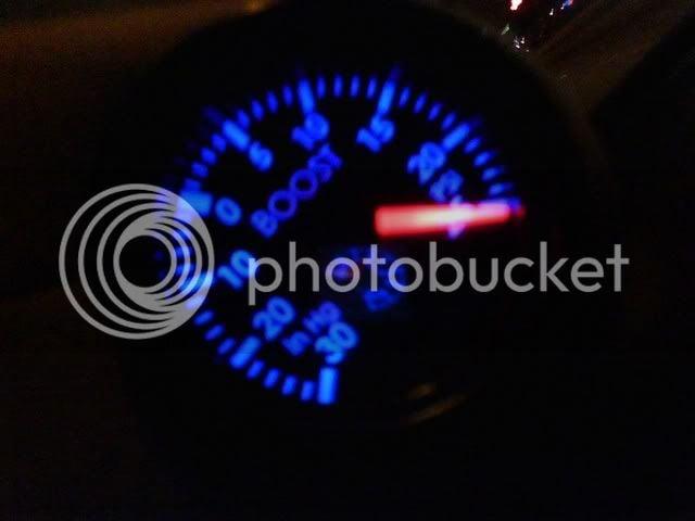 Making the Turbo heard? | Volkswagen Passat Forum