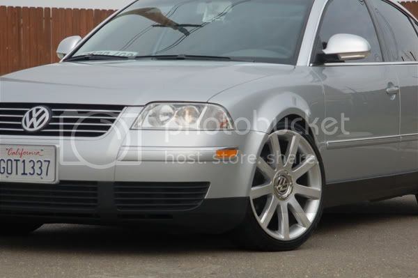 need a kind person to help me source parts    | Volkswagen