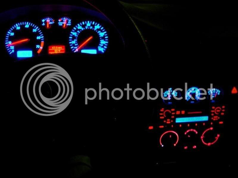 Oil temp sender placement 1 8t | Volkswagen Passat Forum