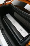 Trunk Amp Shot Side profile.jpg