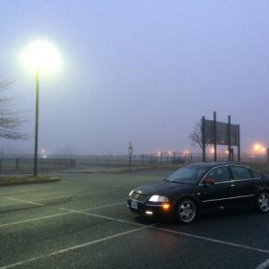 foggy twilight 05