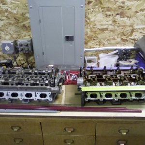 Unicorn New and Old Cylinder Heads.jpg